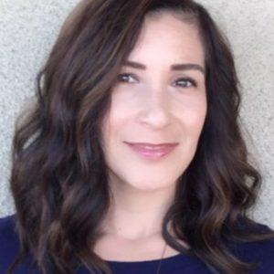 Sonia Acosta - Sonia's Desk